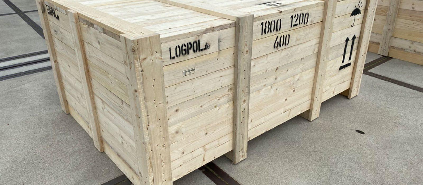Holzkiste-1800×1200-LOGPOL