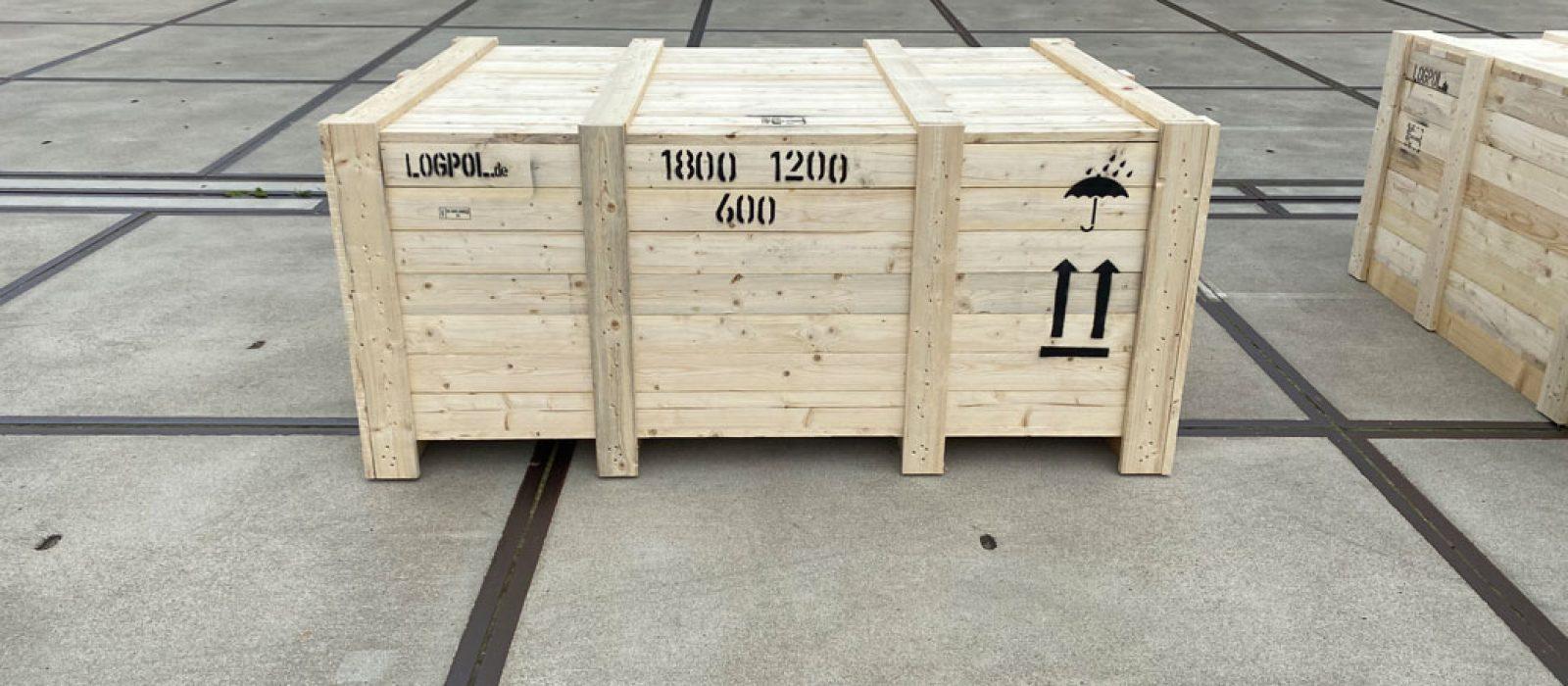 Holzkiste-1800×1200-mm-LOGPOL