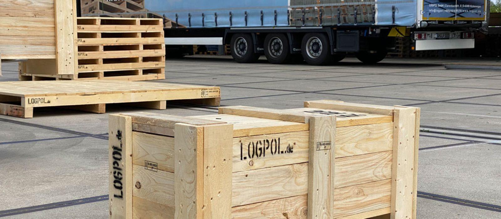 Holzkiste-900x300x300-LOGPOL