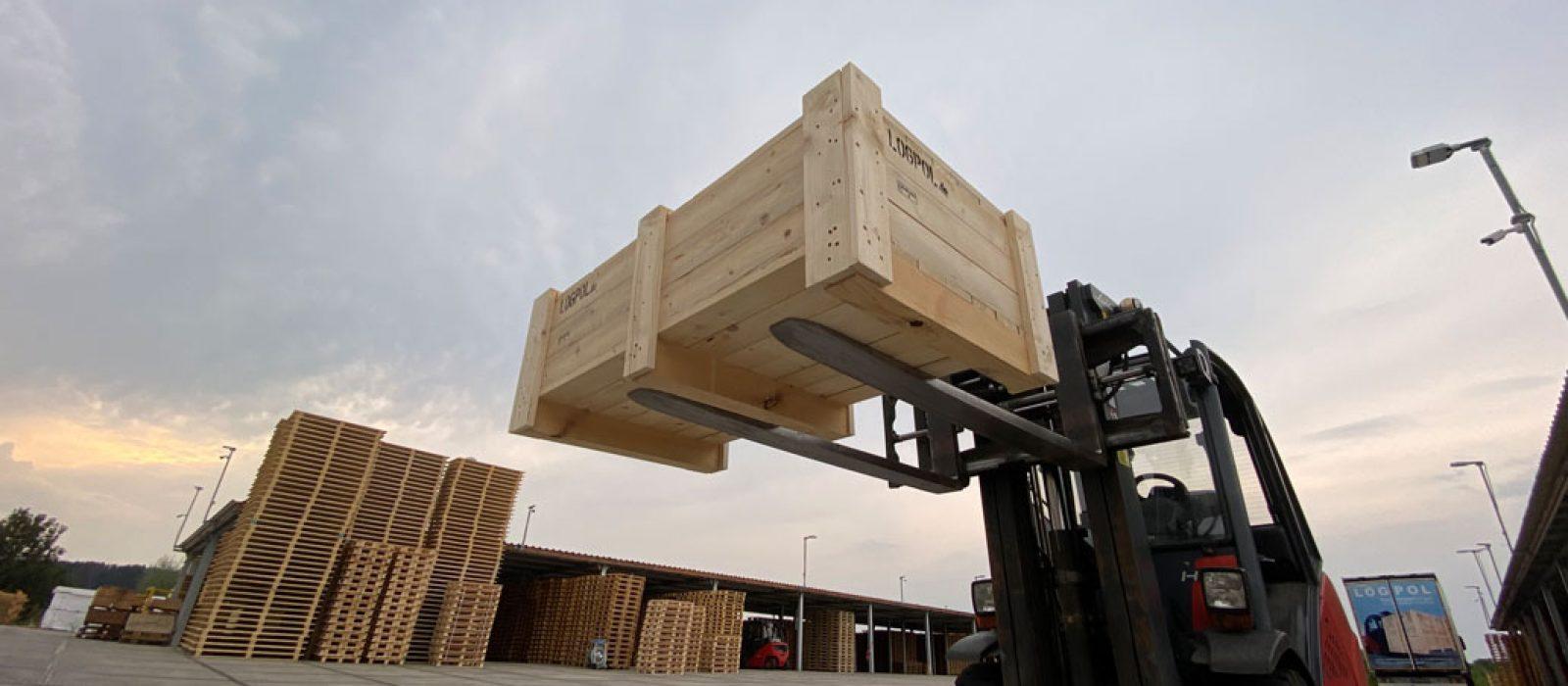Kiste-1200x600x300-LOGPOL