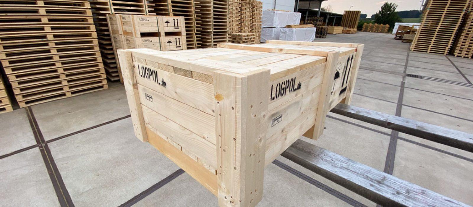 Kiste-1200x600x300-mm-LOGPOL