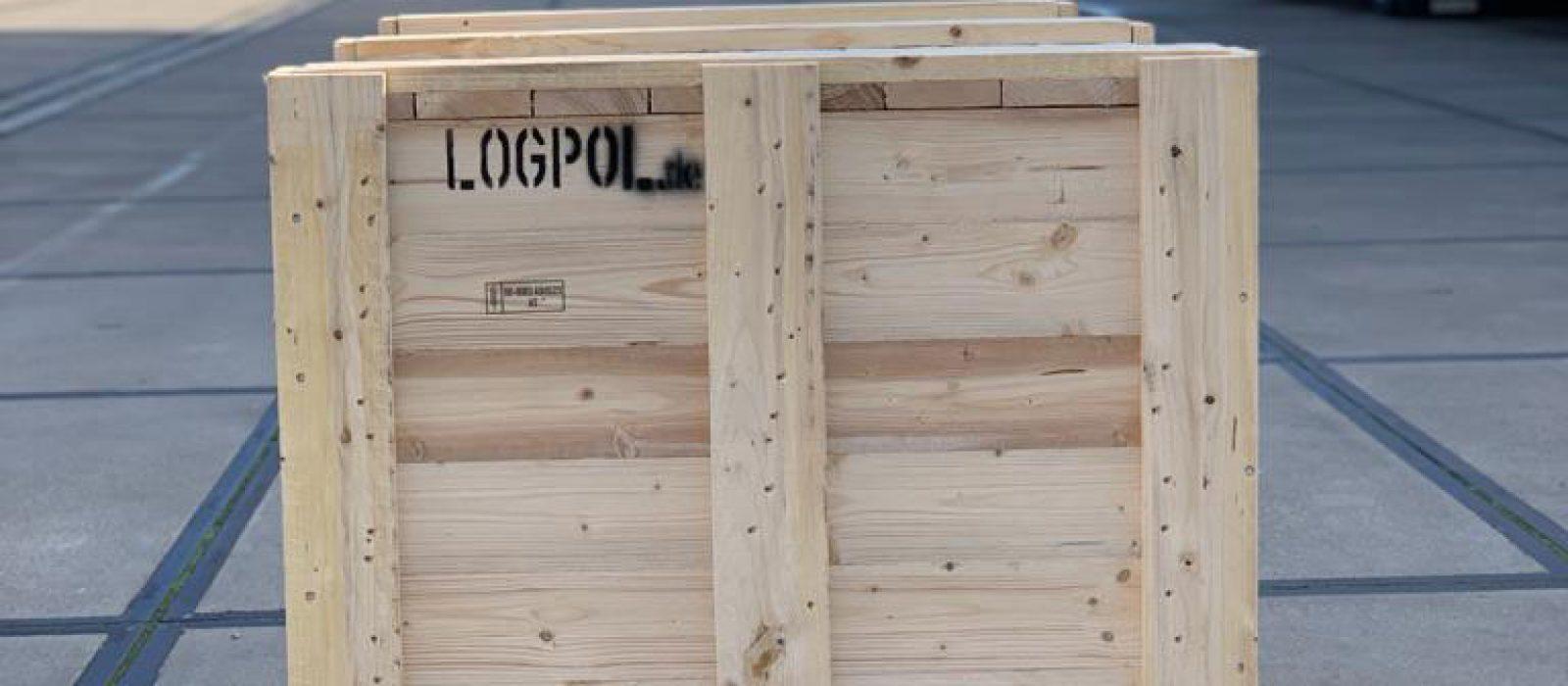 Kiste-1200x800x700-NRW-LOGPOL