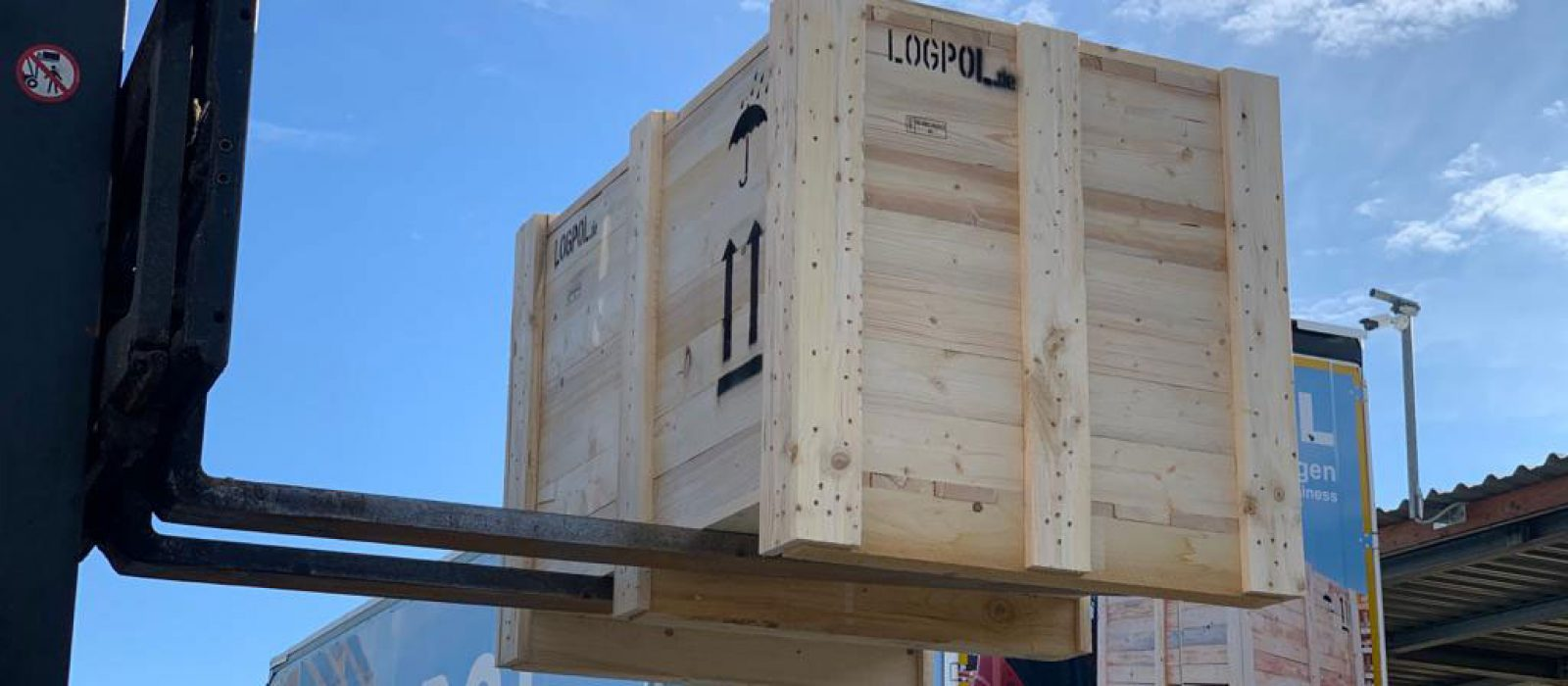 Kiste-1200x800x700-mm-LOGPOL