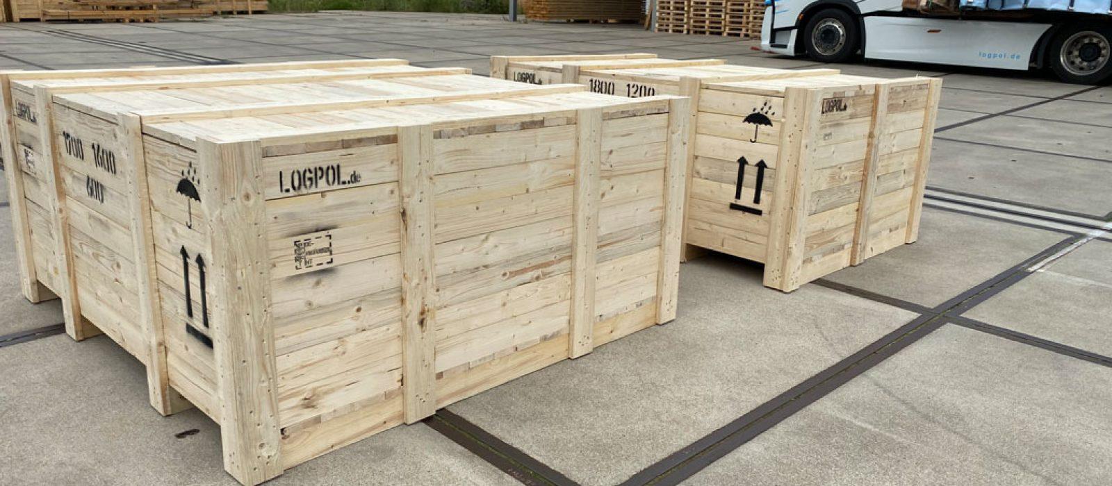 Kiste-1800×1200-LOGPOL