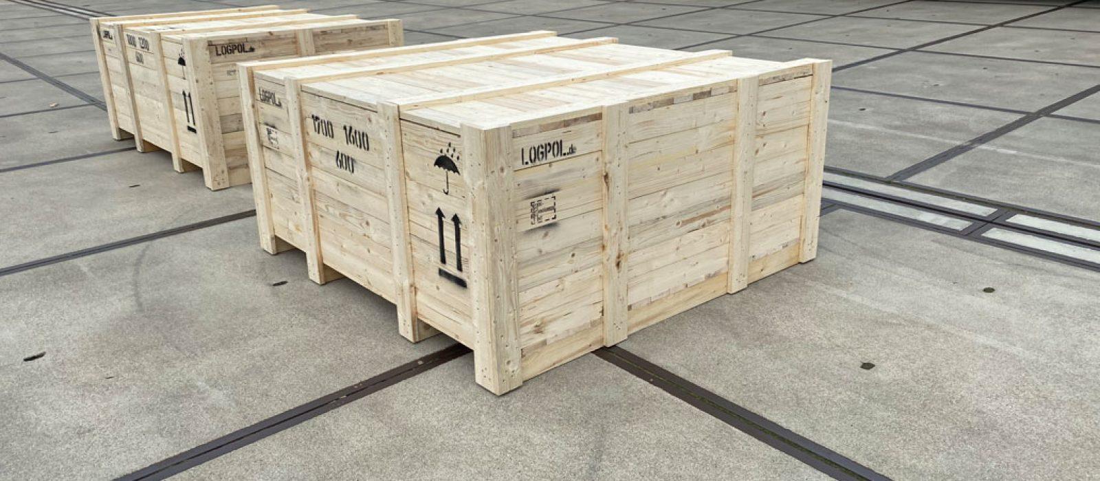 Kiste-1800×1200-mm-LOGPOL
