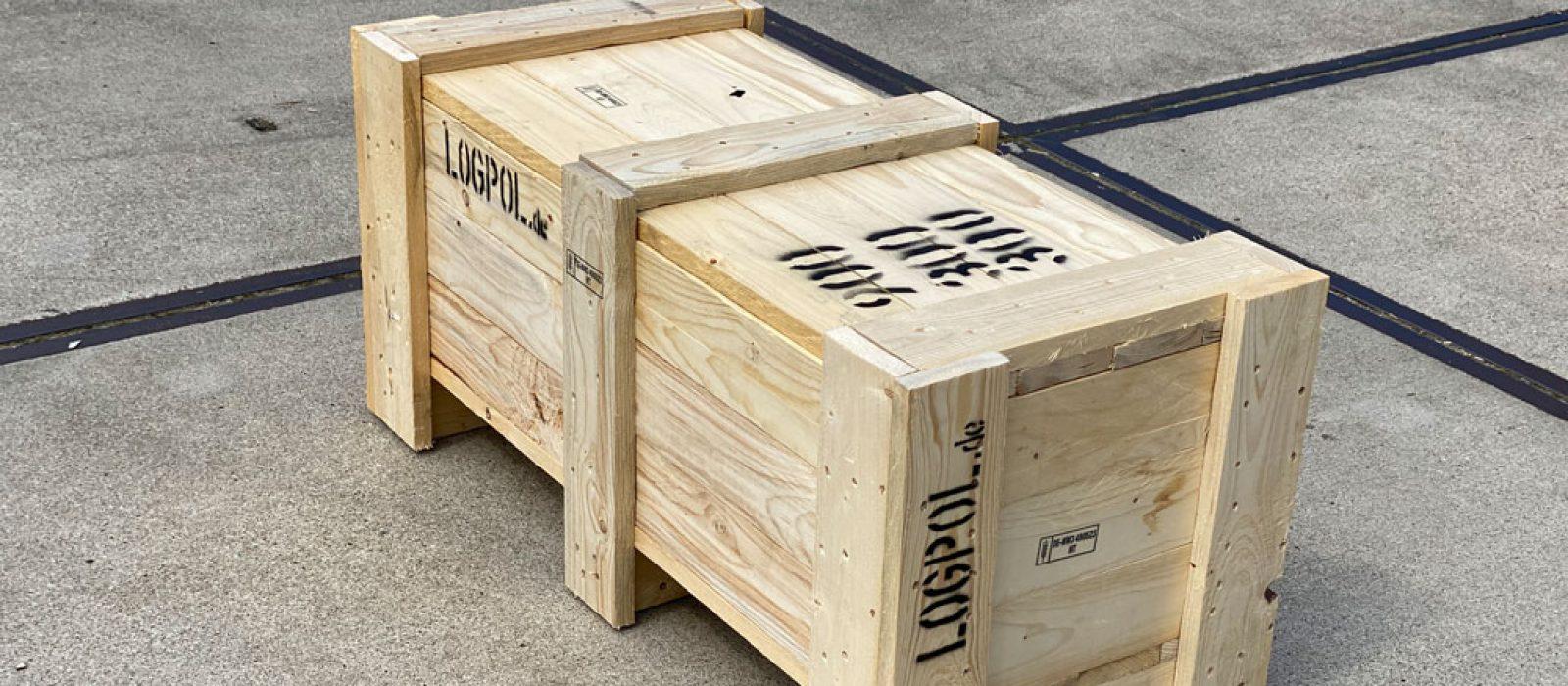 Kiste-900x300x300-LOGPOL
