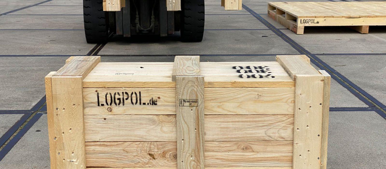 Kiste-900x300x300-mm-LOGPOL