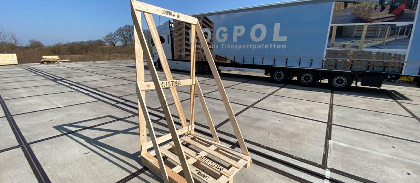 Gestell-1200x1000x2200-mm-LOGPOL