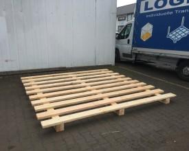 Holzpalette-2-Wege-2400x2400mm