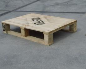 Holzpalette-470x670-als-4--Wege-Ausführung