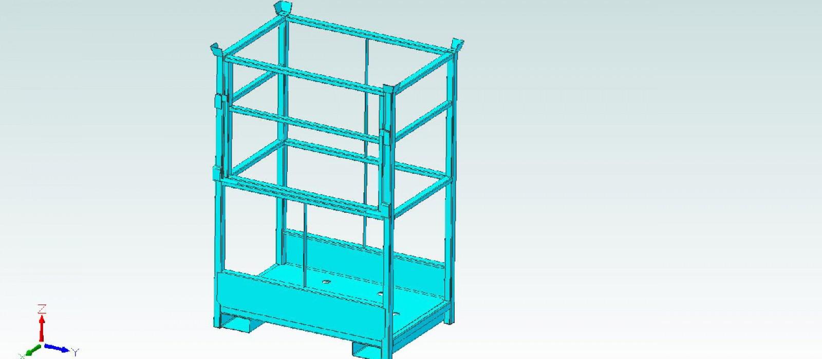 Transportbehälter-1200x800x1750-mm