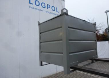 Blechbehälter-1200x1000