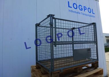 Gitteraufsatzrahmen-1200x800x800-mm