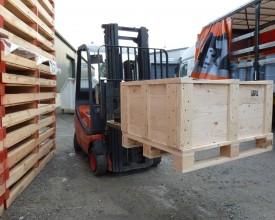 Holzkiste-1200x800-mm