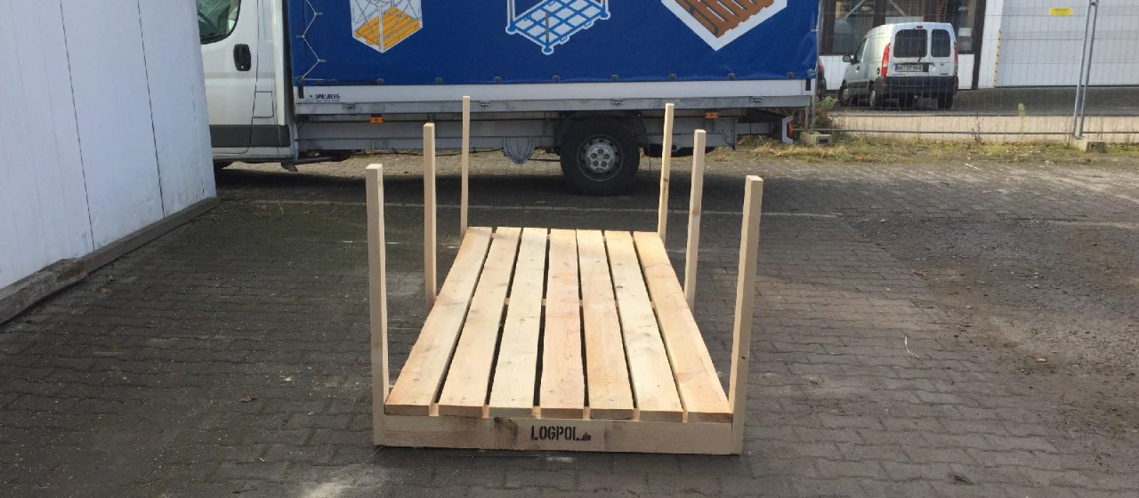 Holzkonstrkution-3000×1200-mm-für-Kunststoffrohre