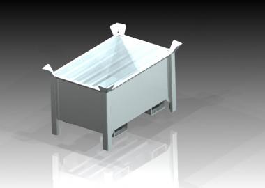Blechbehälter-800x600-1