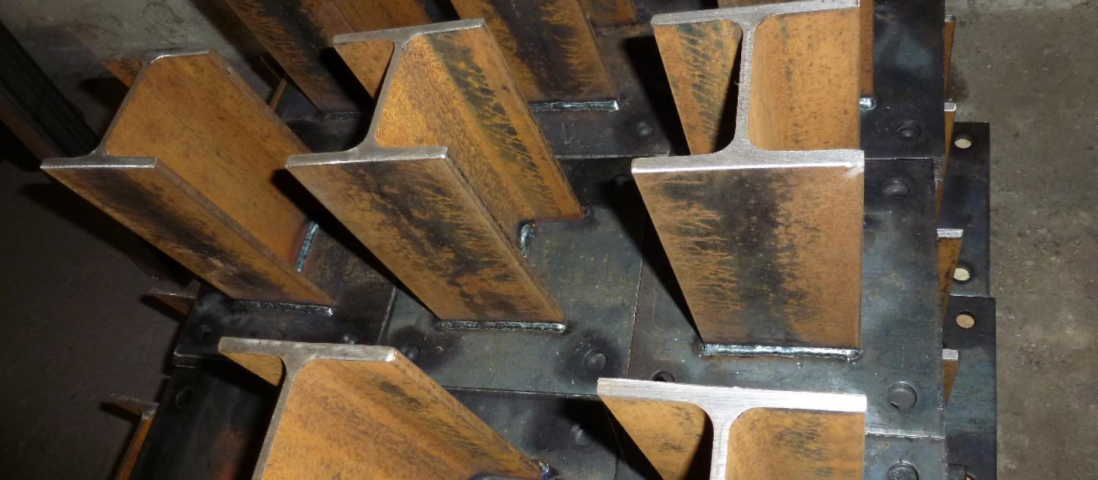 Stahlkonstruktionen-nach-Kundenanforderungen