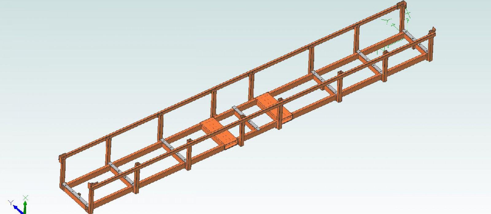 Langgutpalette-6000x750x500