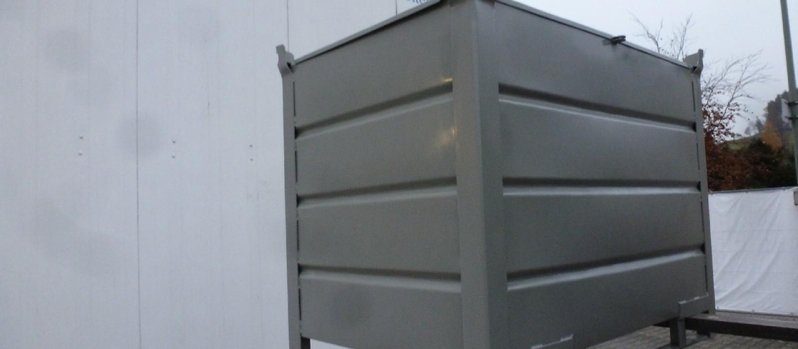 Blechbehälter-1200×1000