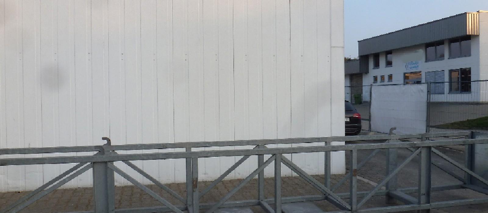 2–Langguttransportpalette-6000x700x700-mm