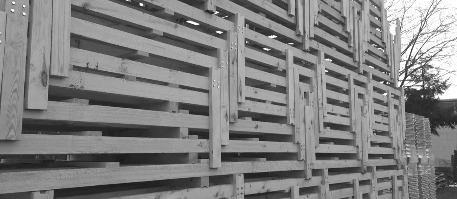 Langgutpaletten-aus-Holz