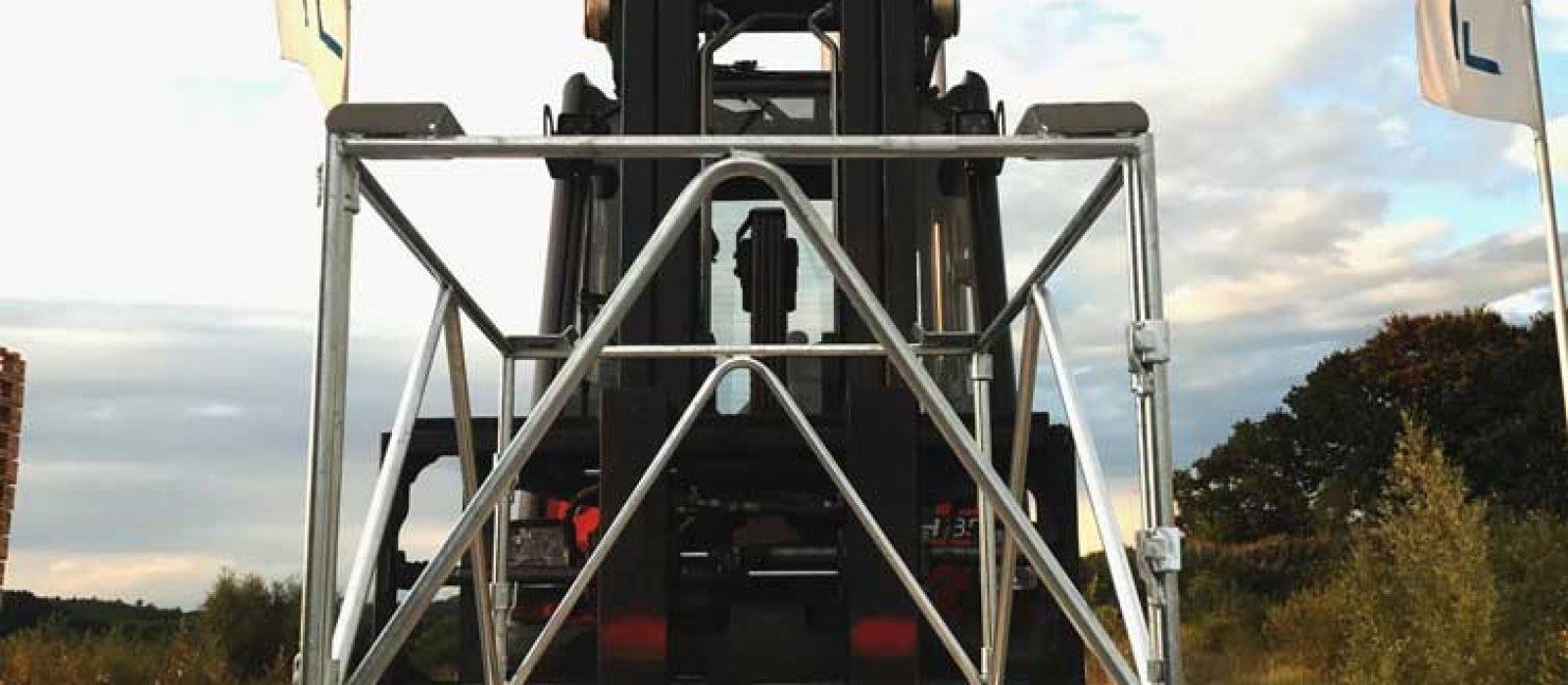 Aufsatzrahmen-1200×800-für-Kunststoffpalette-(5)