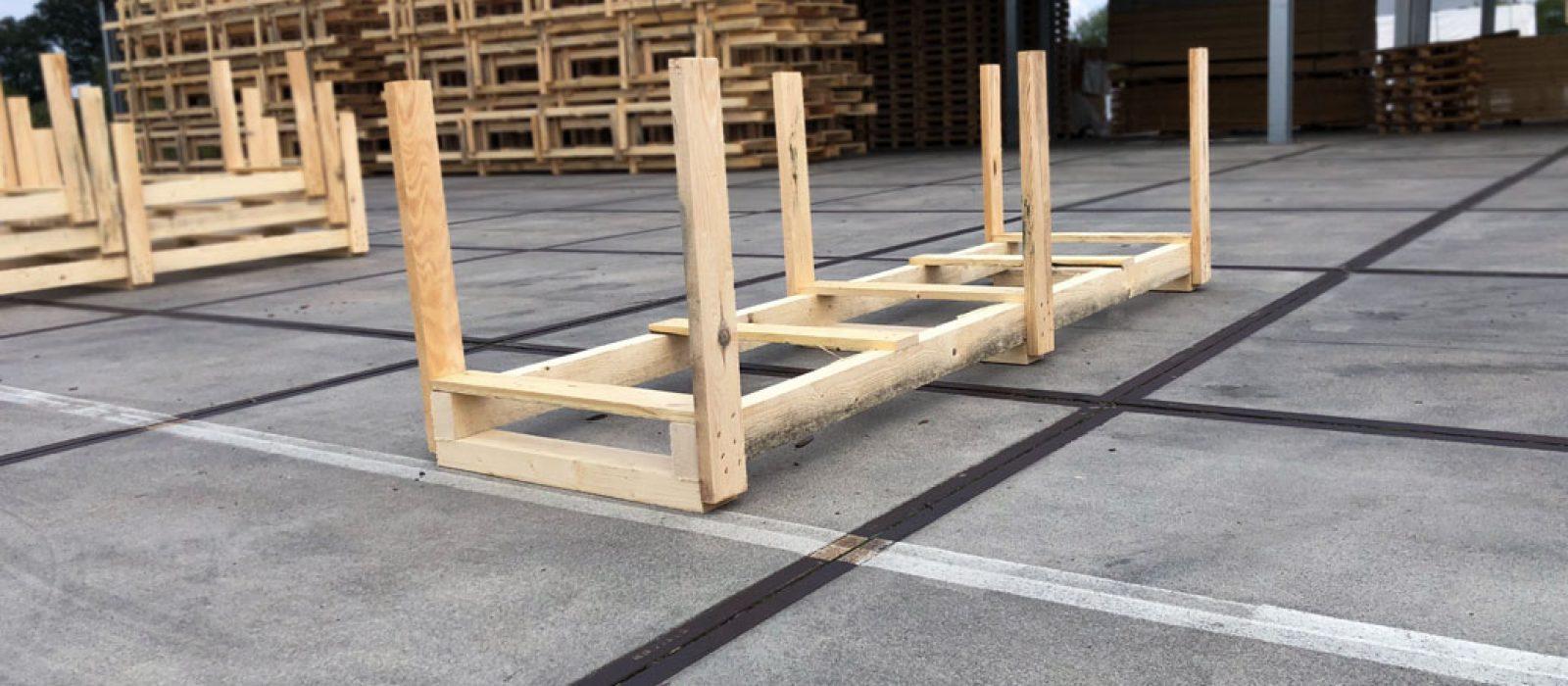 Holzpalette-Langgut-2500×800-LOGPOL