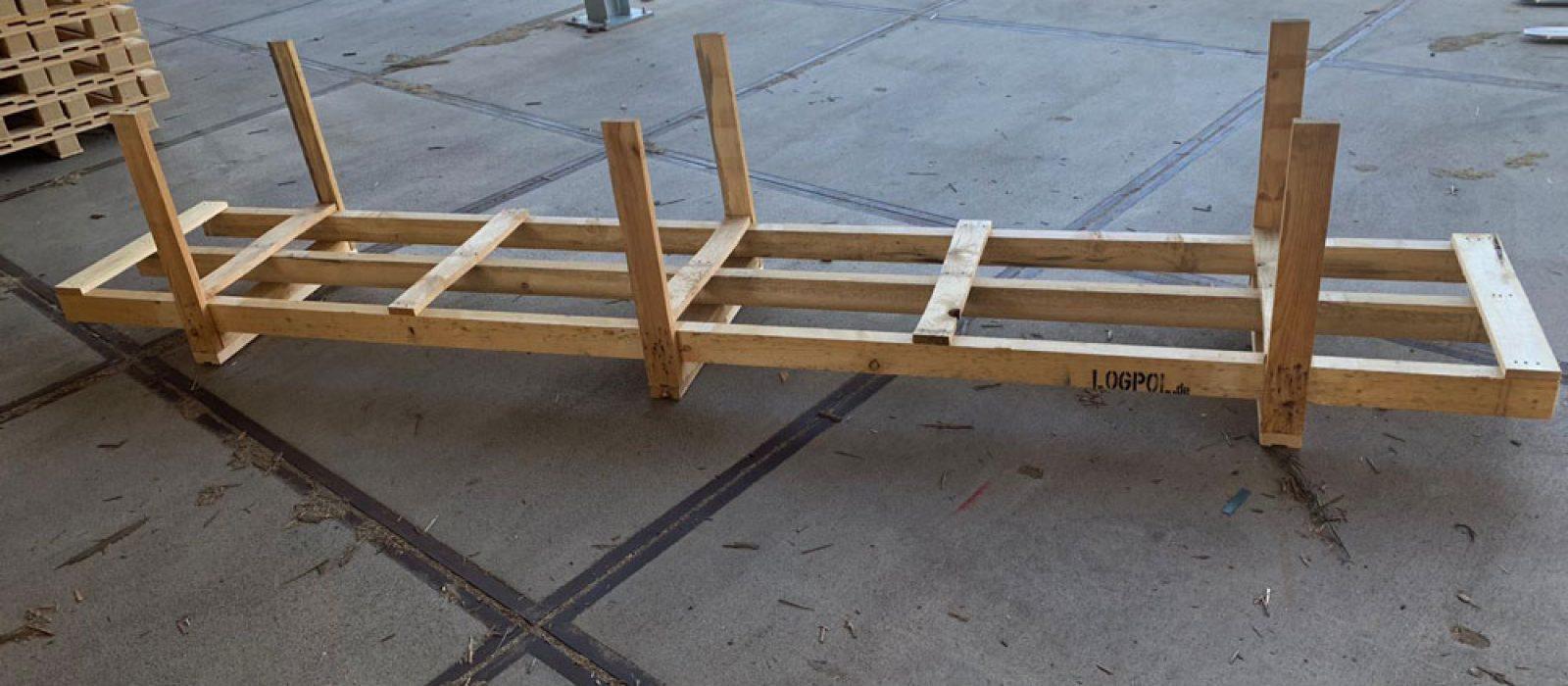 Holzpalette-Langgut-4000×750-mm-LOGPOL