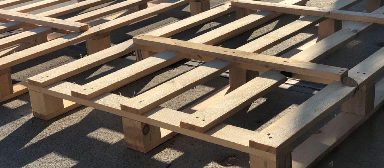 Holzpalette-1600×800-5-Deck-Wipperfürth-LOGPOL