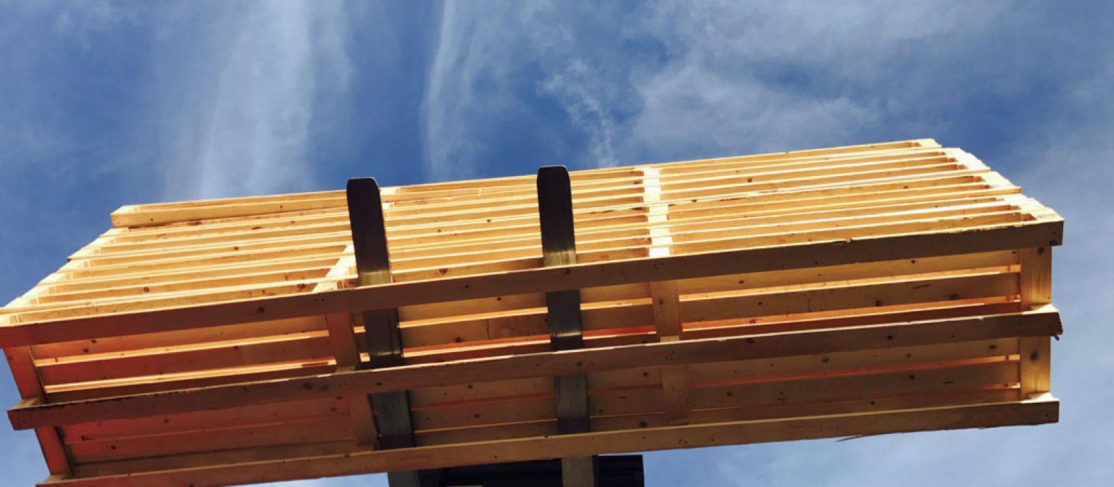 Holzpalette-4000×800-LOGPOL