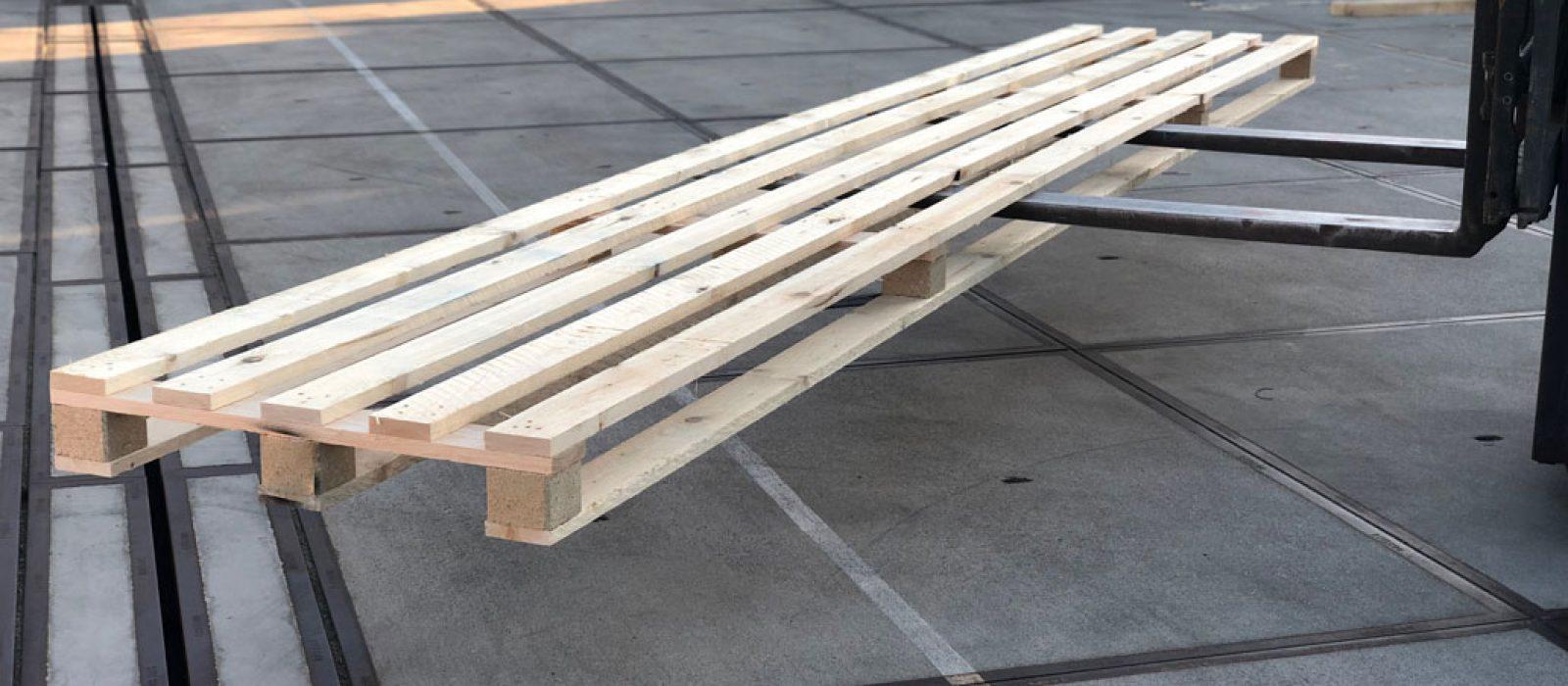 Holzpalette-5000×800-LOGPOL