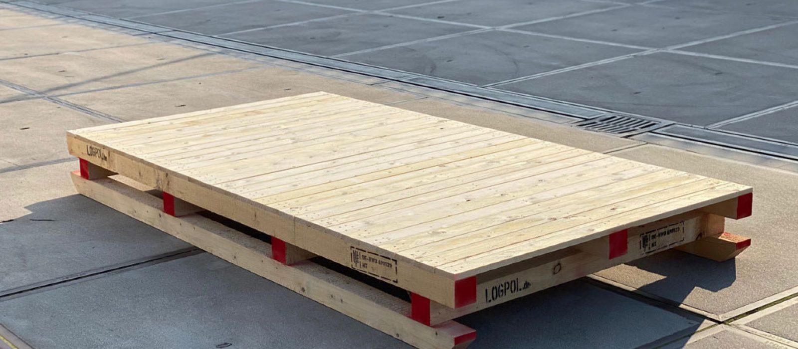 transportböden_3000x1600_LOGPOL